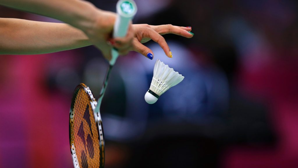 badminton-at-olympics