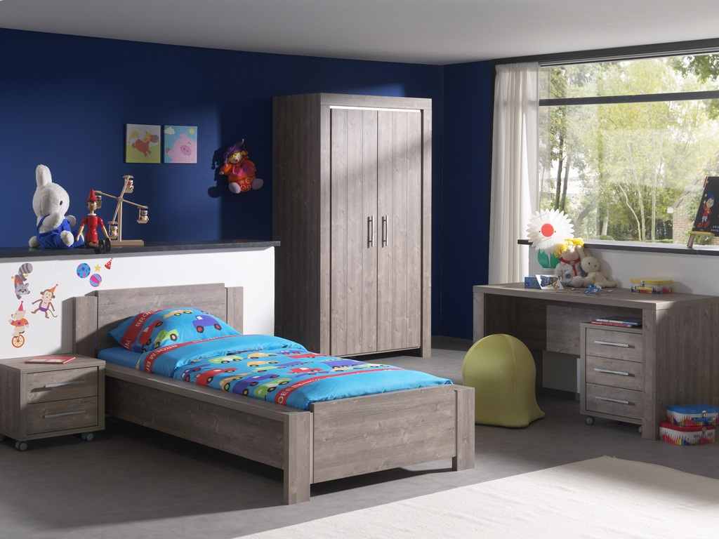 comment choisir un bureau pour enfant cabient watine. Black Bedroom Furniture Sets. Home Design Ideas
