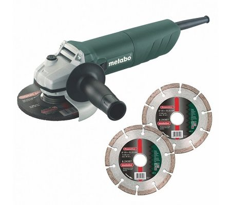 meuleuse-angulaire-125mm-820w-w-820-125-metabo-L-320597_1